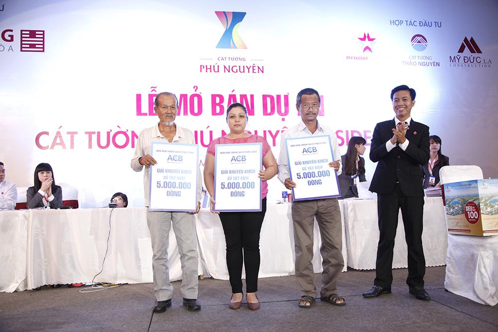 cat tuong phu nguyen thu hut 1000 nguoi tham du (8)