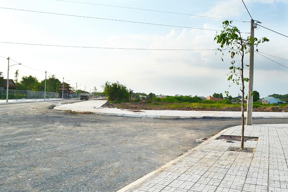 cat-tuong-phu-nguyen-tien-do-09-11-2015 (5)