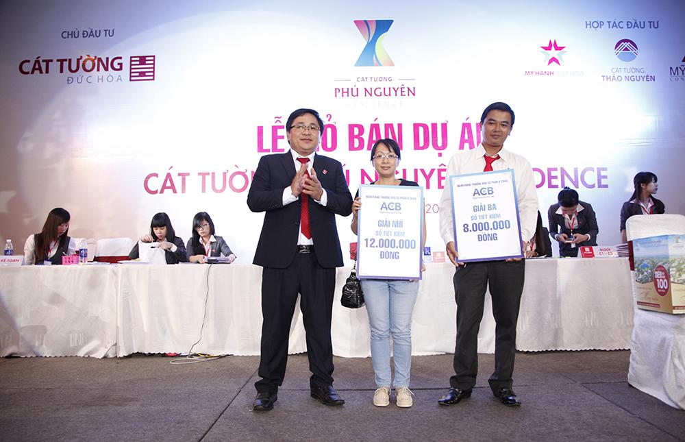 mo ban khu do thi tm dv cat tuong phu nguyen (3)