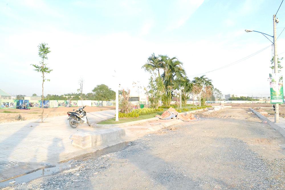 thuc-te-catuong-phu-nguyen-27-12-2015-(2)