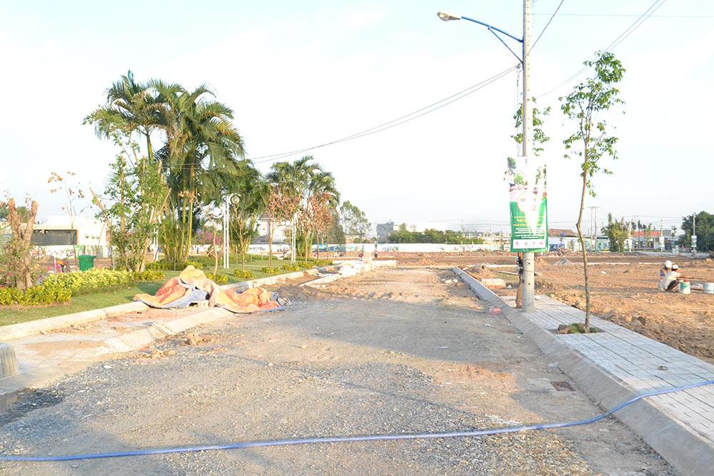 thuc-te-catuong-phu-nguyen-27-12-2015-(7)