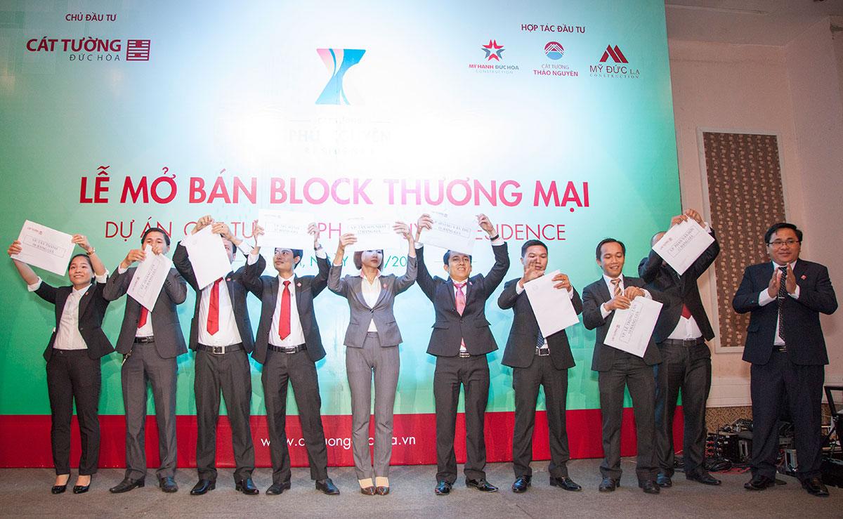 mo ban bloc thuong mai cat tuong phu nguyen (17)