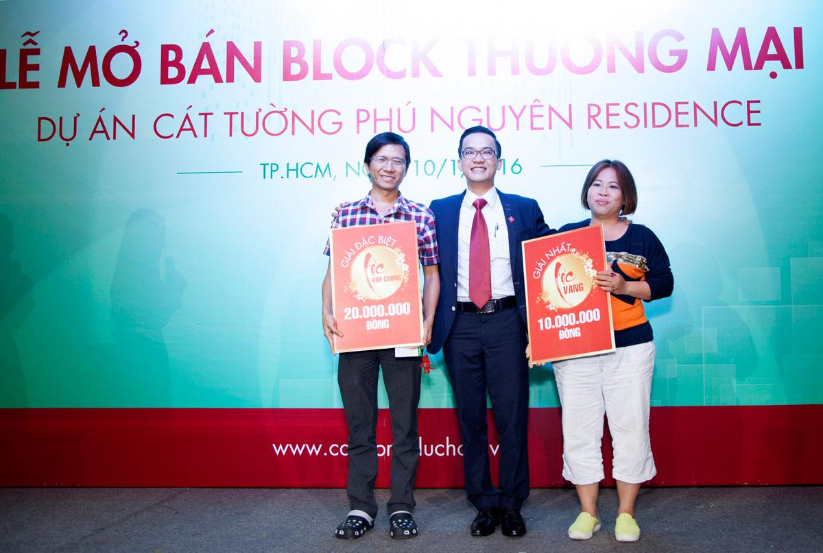 mo ban bloc thuong mai cat tuong phu nguyen (44)