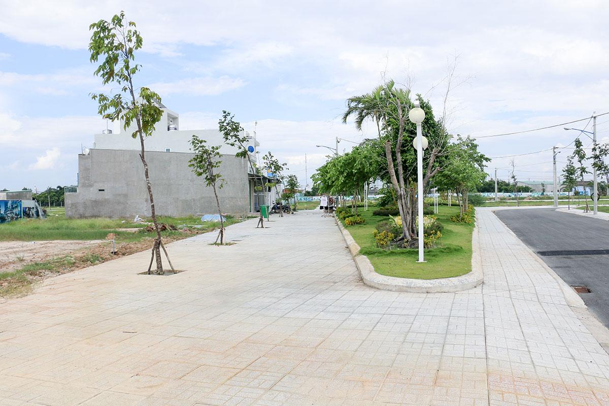 cat-tuong-phu-nguyen-18-08-2016-20